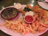 seafoodSP