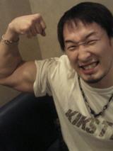 naomichi2