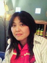 noriyo