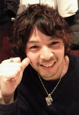 kobayashikun