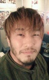 atsushi2