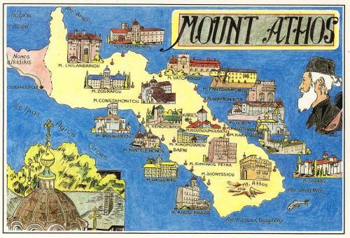 1346250694_MountAthos