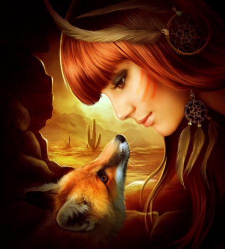 1446553693_fox-girl