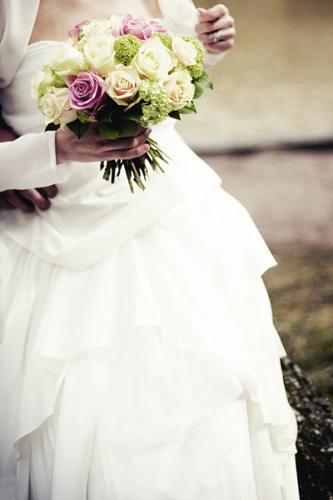 1382345085_wedding6