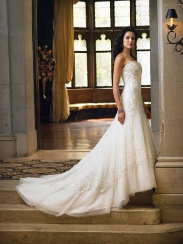 1345807202_dress3
