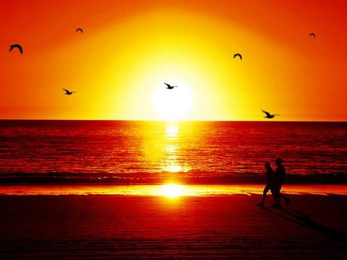 1347365045_sunsetbeach