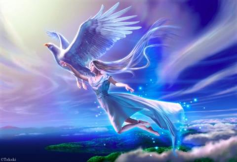 1345557507_bird3