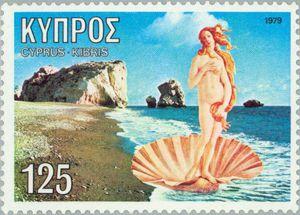 1338887792_Aphrodite