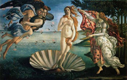 1346141921_botticelli-birth-venus