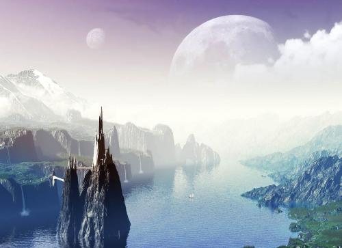 1447408733_beautiful-3d-landscape-wallpapers
