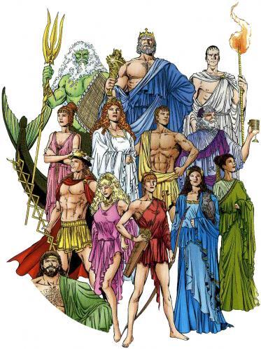 1346141921_greek-gods-gods-goodies-greek-mythology