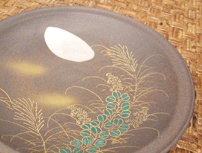 2007_0610kutani20029