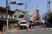 2017.4.14-秩父さんぽ-小鹿野春祭り