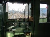 2012.11.18-8111F団臨-川越市引上線停車中