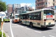 2018.7.31-水上公園輸送,A9-403号車