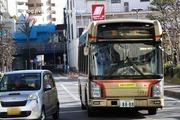 2020.1.3-東武川越初詣輸送,2960号車氷川神社東武表示特送