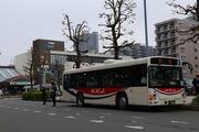 2017.4.8-ももクロ臨時バス-川観1031号車