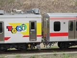 2013.4.17-東急5176F甲種-TOQ iデヤ7550とサハ5576の連結面
