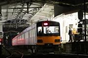 2014.4.27-T-DATC夜間試運転-試運転1本目51004F