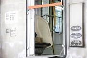 2018.8.25-東京総合車セ-サハE235形に改造途上のサハE231形4600番台