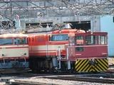 2007.10.6-横瀬イベ-公開終了後の入替(E854)