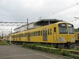 2007.9.1-南入曽基地電車夏まつり-295F