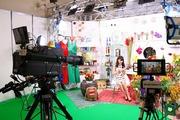 2017.5.26-技研公開-8KSHVカメラ
