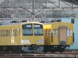 2008.12.15-横瀬観察-解体待ちの307F