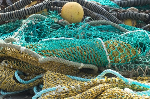 fishing-nets-2329659_1280