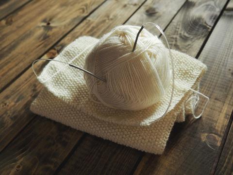 knitting-1268932_1280