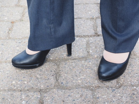 shoes-1174160_1280