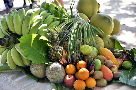 fruits-1284553_1280