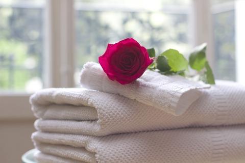 towel-759980_1280