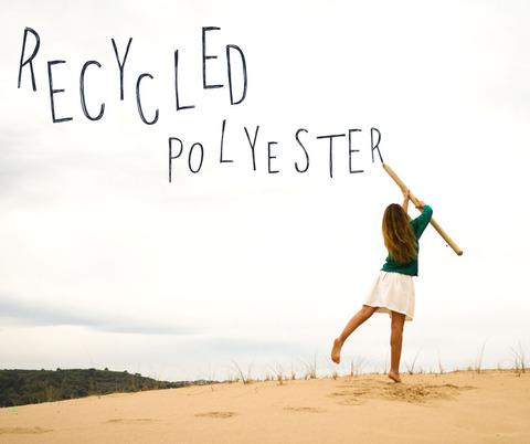 recycledpolyester