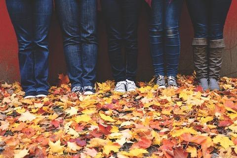 autumn-1867220_640