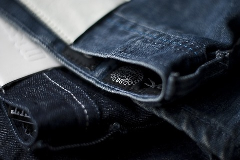 jeans-933682_640
