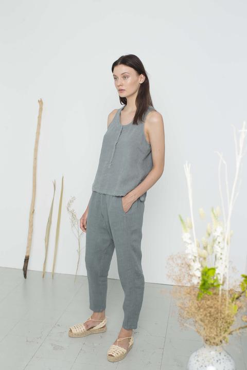183101-linen-top-183104-linen-pants