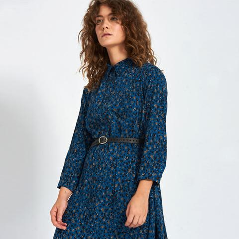vestido-leopardo-03