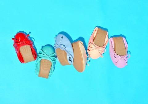 shoe-2259165_1280