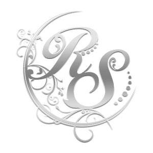 7/30(金)出勤情報!事前ご予約受付中☆迷うなら是非レーヌスパグループへ☆ReineSpa〜レーヌスパ