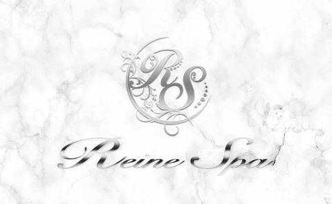 《週間スケジュール》7/26(月)〜8/1(日)ReineSpa〜レーヌスパ