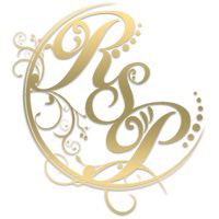 6/20(日)最短@12:00〜!Premium…王道かつ上質施術★ReineSpa Premium〜レーヌスパプレミアム