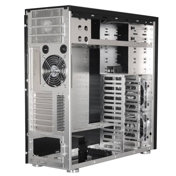 a70f-02