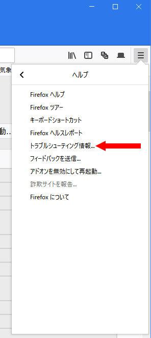 firefox04