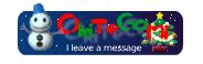 2013-12-11_105800