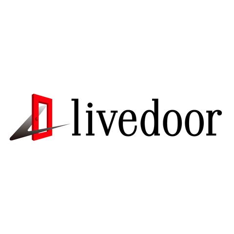 livedoor_small