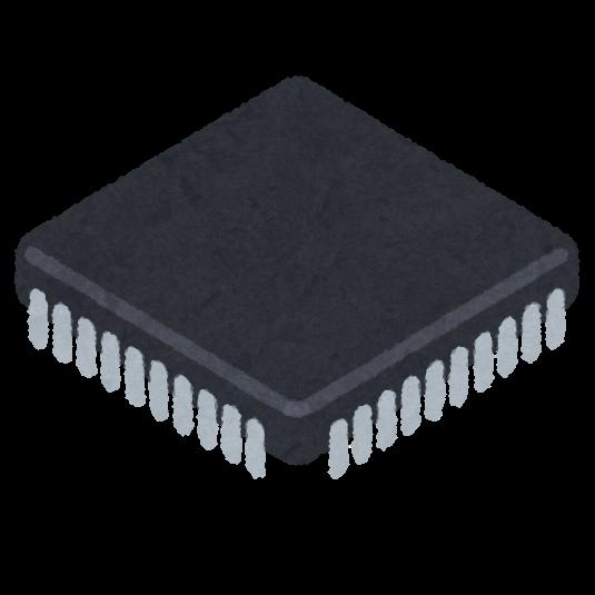 PS5とXbox Series Xが半導体大手の製造ラインを圧迫 味の素開発の絶縁体「ABF」の不足がボトルネックに
