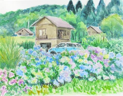 IMG_6014 池田悦子