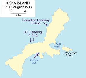 300px-Kiska_Island_1943_svg