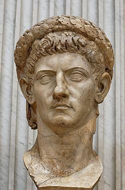 250px-Claudius_Pio-Clementino_Inv243